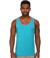 Original Penguin - Earl Cotton Heritage Fit Tank Top