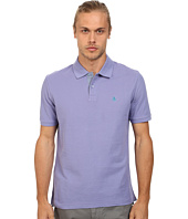 Original Penguin - Daddy-O Polo Classic Fit Shirt