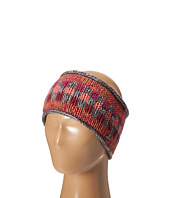 Prana - Torah Headband