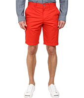 Original Penguin - Basic Short
