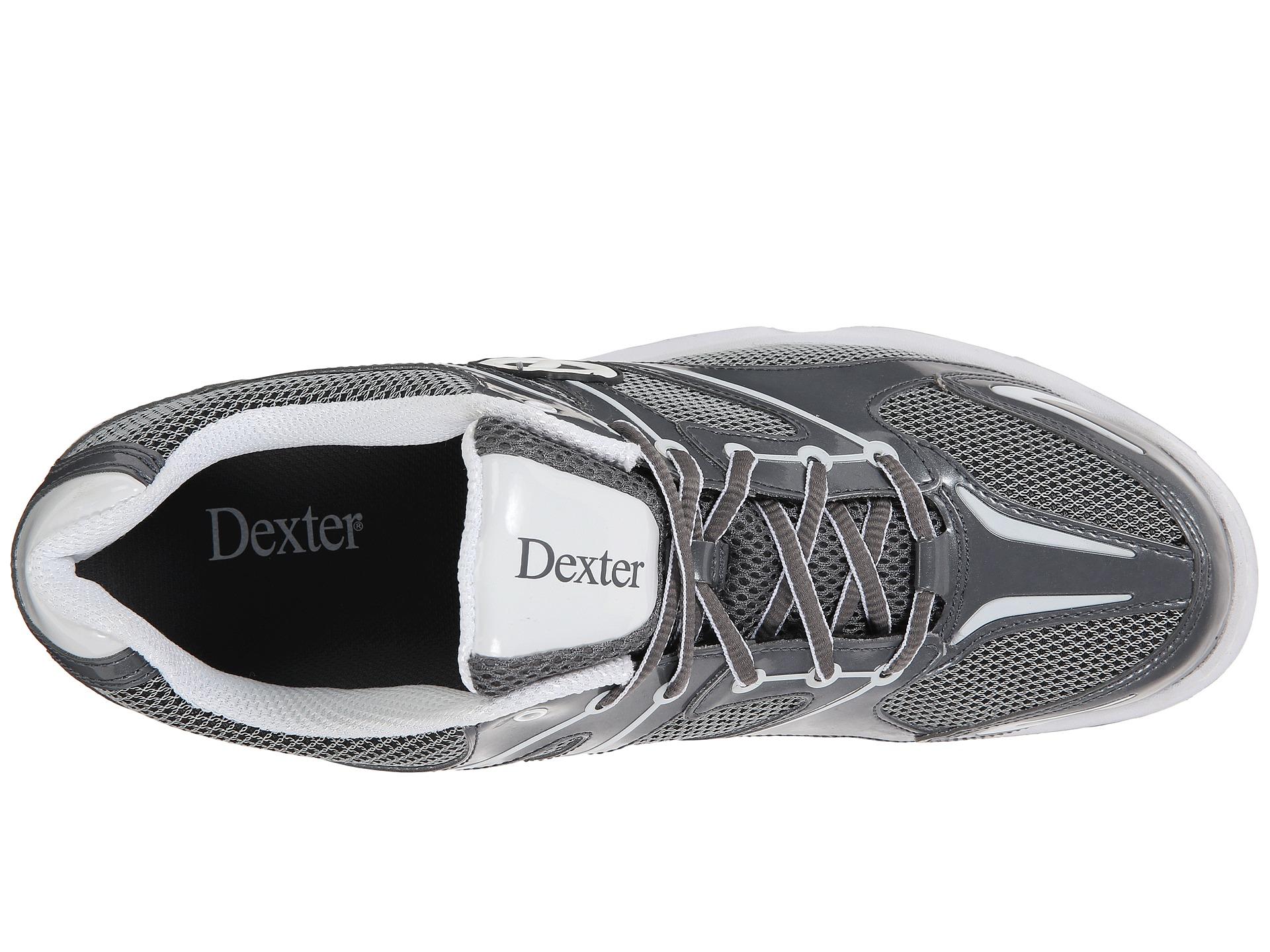 Dexter Men S Max Bowling Shoes
