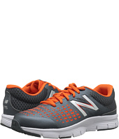 New Balance Kids - 775v1 (Little Kid/Big Kid)