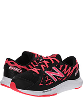 New Balance Kids - 690v4 (Little Kid/Big Kid)