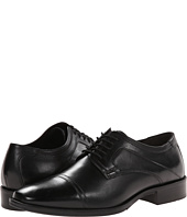 Johnston & Murphy - Larsey Cap Toe