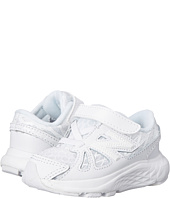 New Balance Kids - 690v4 (Infant/Toddler)