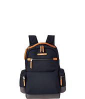 Tumi - Dalston Massie Backpack