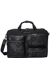 Tumi - Dalston Tyssen Double Zip Brief