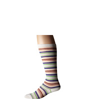Missoni - GM00CMD4938