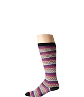 Missoni - GM00CMD4933