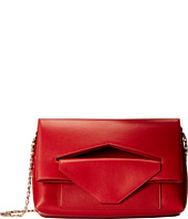 Oscar de la Renta - Grace Shoulder Bag