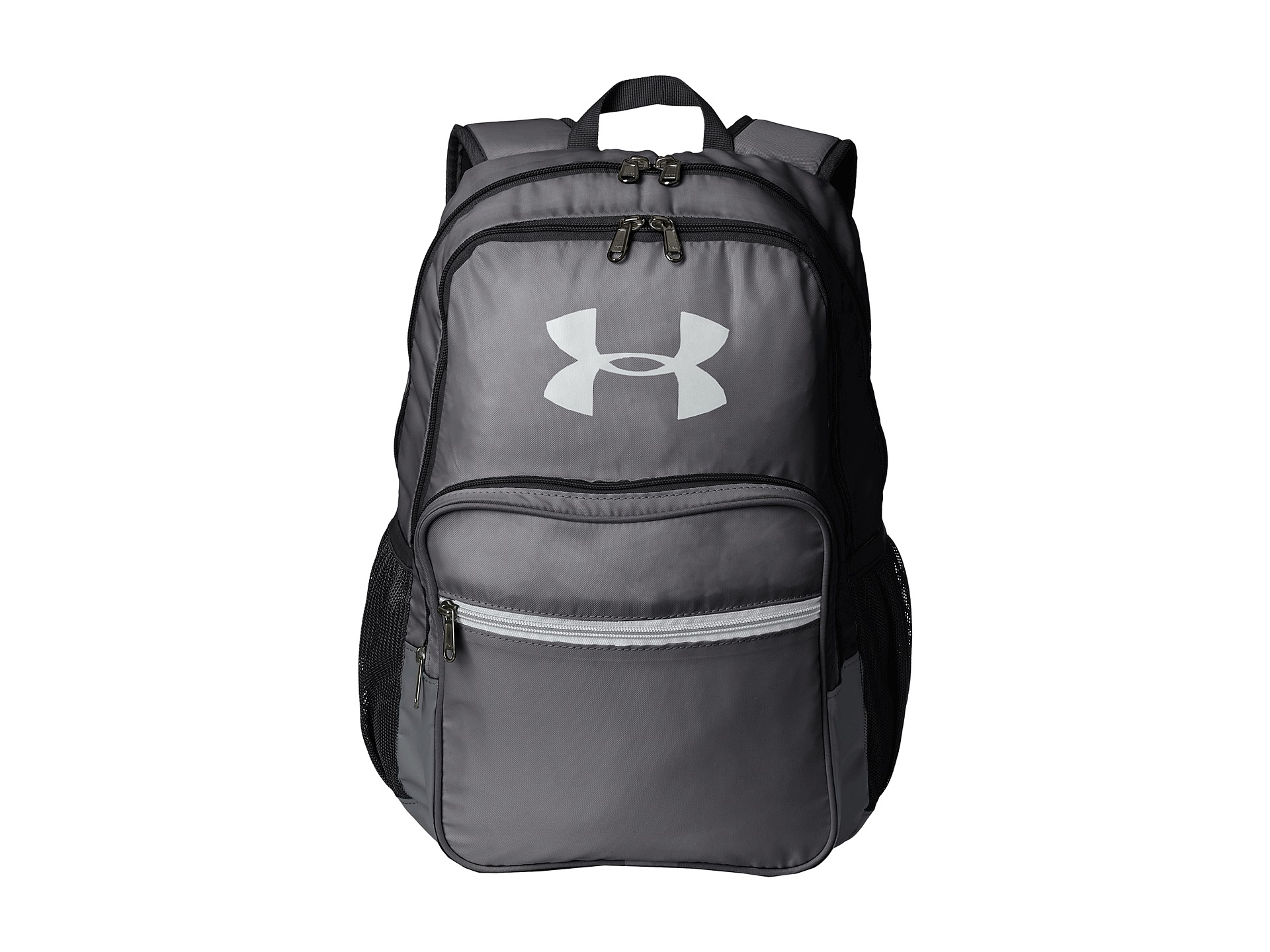 Find great deals on eBay for under armour backpack kids. Shop with confidence.