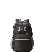Under Armour - UA Hall of Fame Backpack (Big Kids)