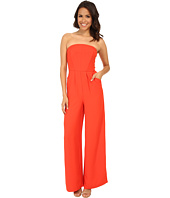 BB Dakota - Christa Jumpsuit