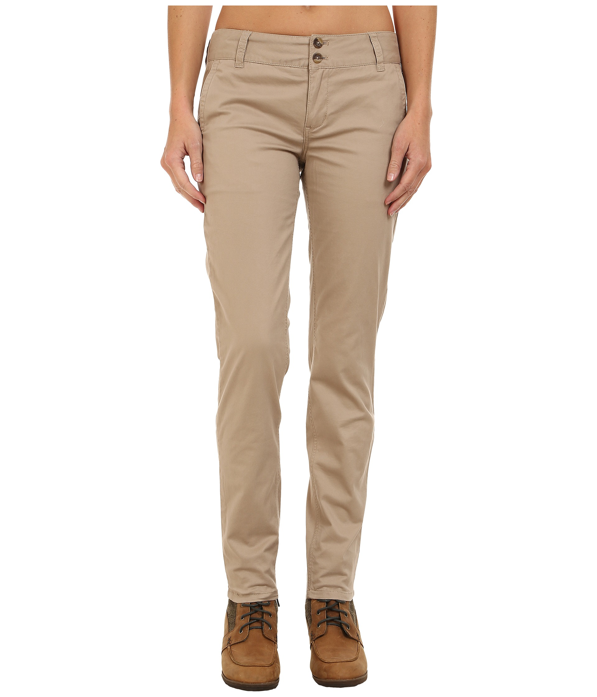 Product - DDI Premium Navy Juniors Skinny Pants - Size 5 Case of 6. Product Image. Price $ Product Title. DDI Premium Navy Juniors Skinny Pants - Size 5 Case of 6. Product - JOU JOU Womens Brown Textured FAUX SUEDE Skinny Pants Juniors Size: 3. Product Image. Price $ .
