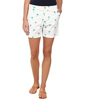 Dockers Misses - Essential Shorts