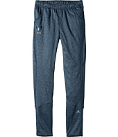 adidas Kids - Messi Tiro Pants (Little Kids/Big Kids)