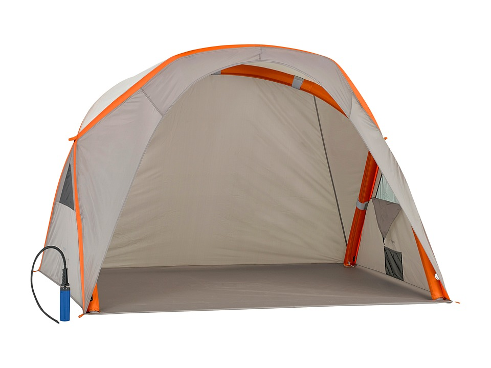 Kelty Aircabana Grey Outdoor Sports Equipment