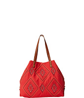 Lucky Brand - Serena Tote