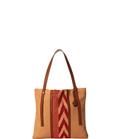 Lucky Brand - Kendal N/S Tote