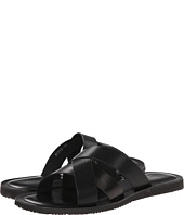Massimo Matteo - Three Band Sandal