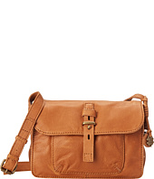 Lucky Brand - Medine Shoulder Bag