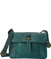 Lucky Brand - Medine Shoulder Bag