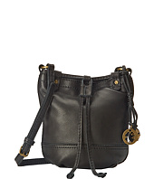 Lucky Brand - Carly Leather Baby Bucket