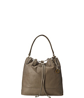 Lucky Brand - Carly Leather Bucket