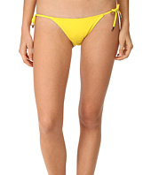 Marc by Marc Jacobs - Lola(C) Side Tie Bottom