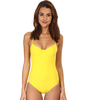 Marc by Marc Jacobs - Sophia Underwire One-Piece