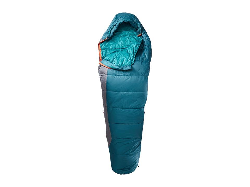 Kelty - Dualist 34 Degree 550 Thermadri Sleeping Bag