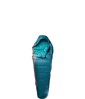 Kelty - Dualist 34 Degree 550 Thermadri Sleeping Bag - Regular Right Hand