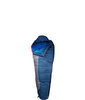 Kelty - Dualist 22 Degree 550 Thermadri Sleeping Bag - Regular Right Hand