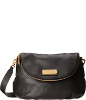 Marc by Marc Jacobs - New Q Natasha