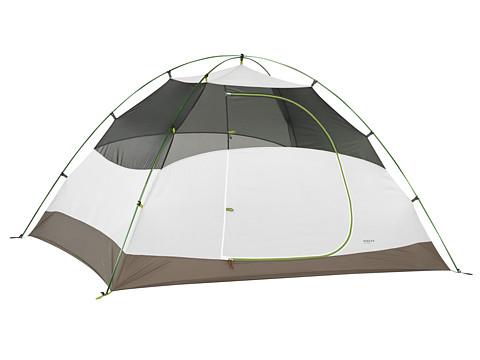 Kelty Salida 4 Tent