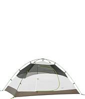 Kelty - Salida 2 Tent