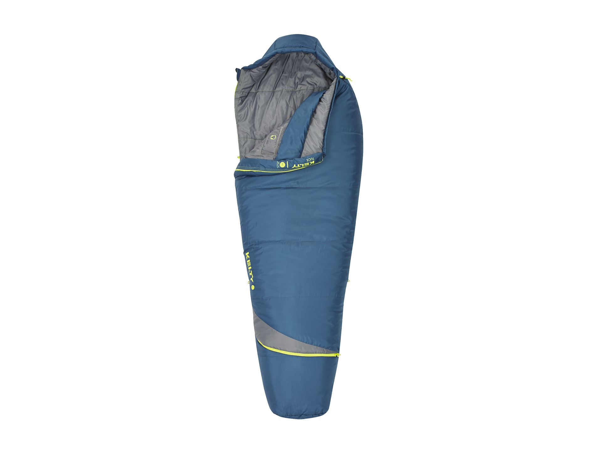 Kelty Tuck 22 Degree Thermapro Sleeping Bag
