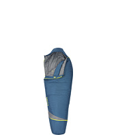Kelty - Tuck 22 Degree Thermapro Sleeping Bag - Long Right Hand