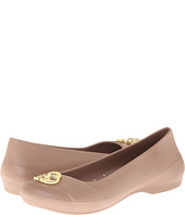 Crocs - Gianna Disc Flat
