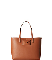 Marc by Marc Jacobs - Metropoli Tote 48