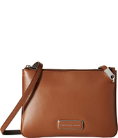 Marc by Marc Jacobs - Ligero Double Percy