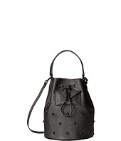 Marc by Marc Jacobs - Metropoli Studs Bucket