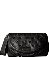 Marc by Marc Jacobs - New Q Studs Clutch