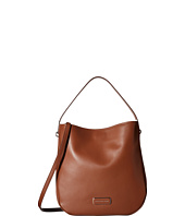 Marc by Marc Jacobs - Ligero Hobo