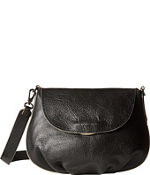 Marc by Marc Jacobs - New Q Reversible Natasha