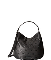 Marc by Marc Jacobs - New Q Studs Hobo