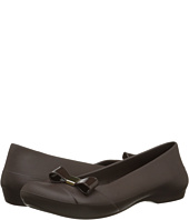 Crocs - Gianna Simple Bow Flat