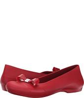 Crocs - Gianna Simple Bow Flat