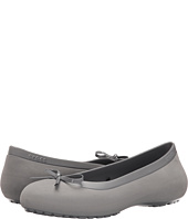 Crocs - Mammoth Bow Flat