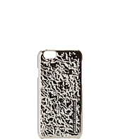 Marc by Marc Jacobs - Foil iPhone® 6 Case